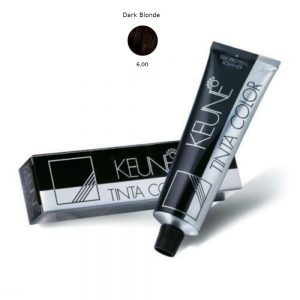 coloration-keune-tinta-color-n6