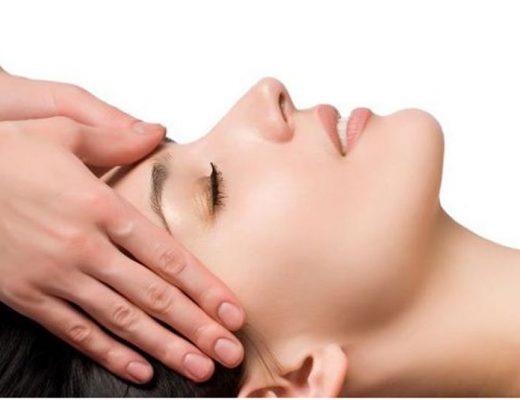 masajul-scalpului