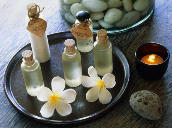 aromaterapie-meditatie[1]