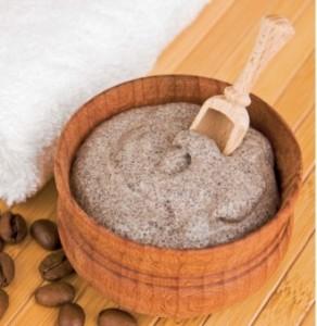 gomaj-cu-cafea-292x300[1]