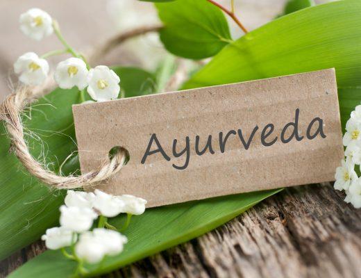 Ayurveda-sign1