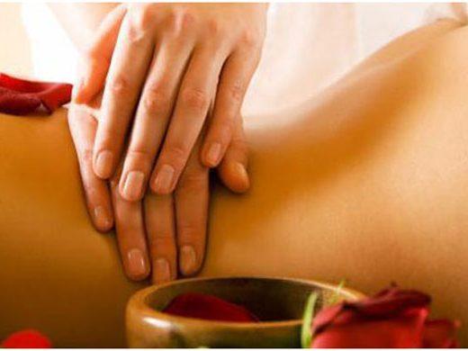 masajul-balinez