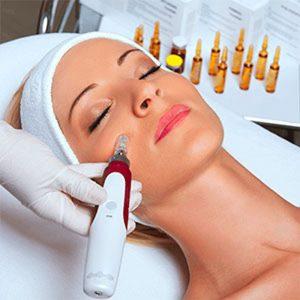 mezoterapia-faciala